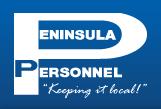 Peninsula Personnel